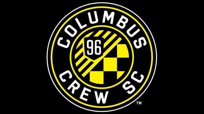 Columbus Crew SC emblem