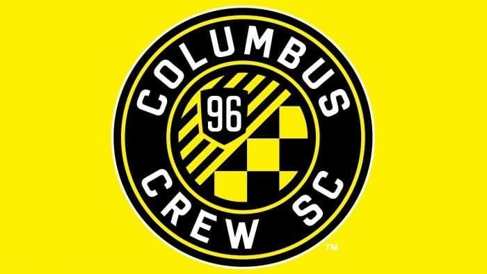 Columbus Crew SC symbol