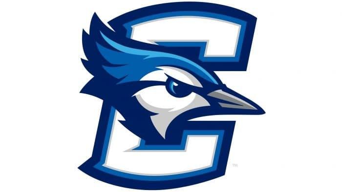 Creighton Bluejays Logo 2013-Present