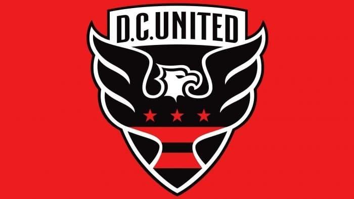 DC United symbol