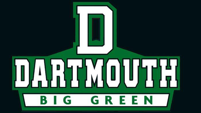 Dartmouth Big Green symbol