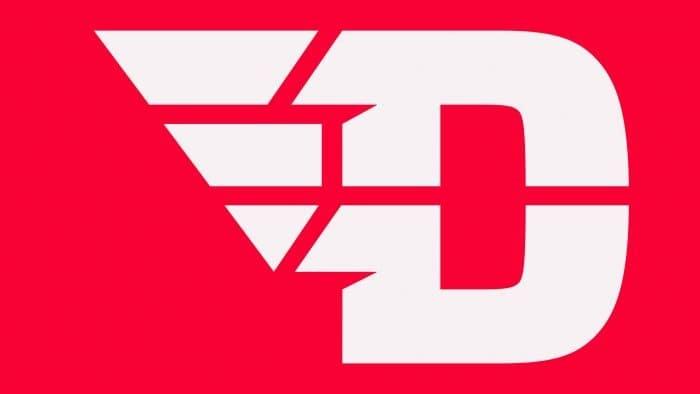 Dayton Flyers emblem