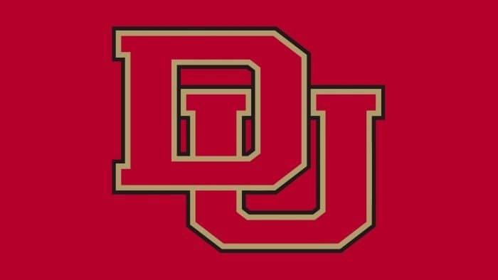 Denver Pioneers symbol