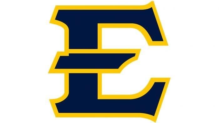 ETSU Buccaneers Logo 2014-Present
