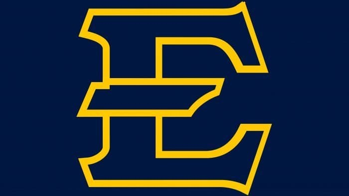 ETSU Buccaneers emblem