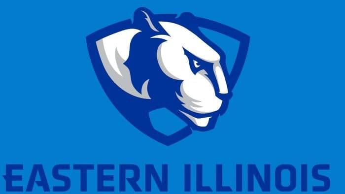 Eastern Illinois Panthers emblem