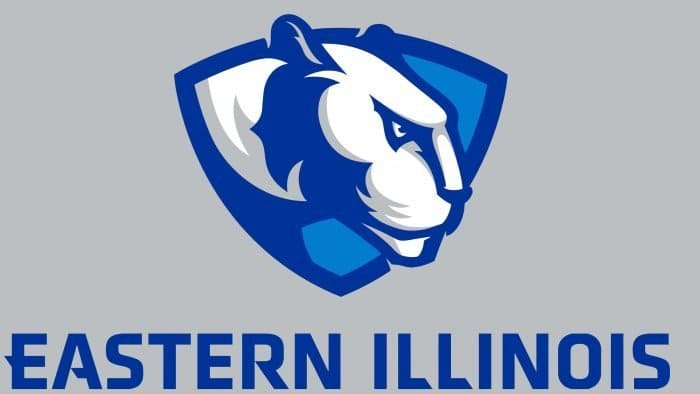 Eastern Illinois Panthers symbol