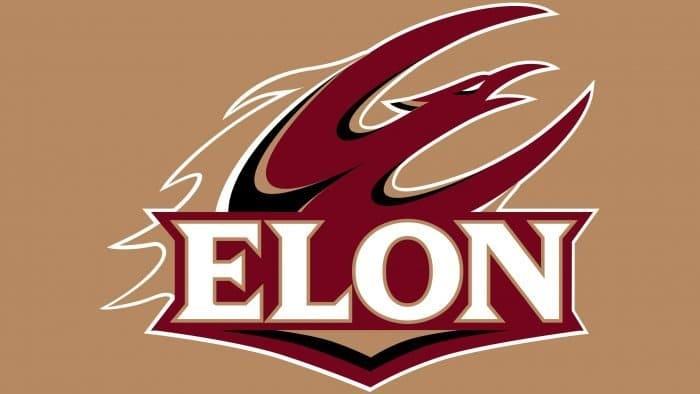 Elon Phoenix emblem