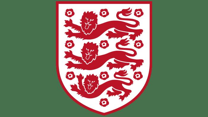 England symbol