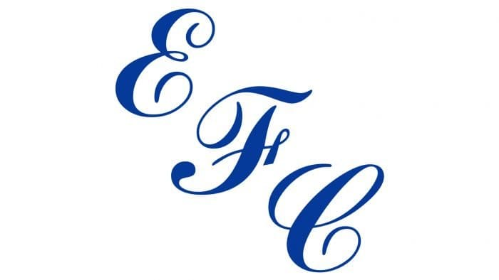Everton Logo 1972-1976
