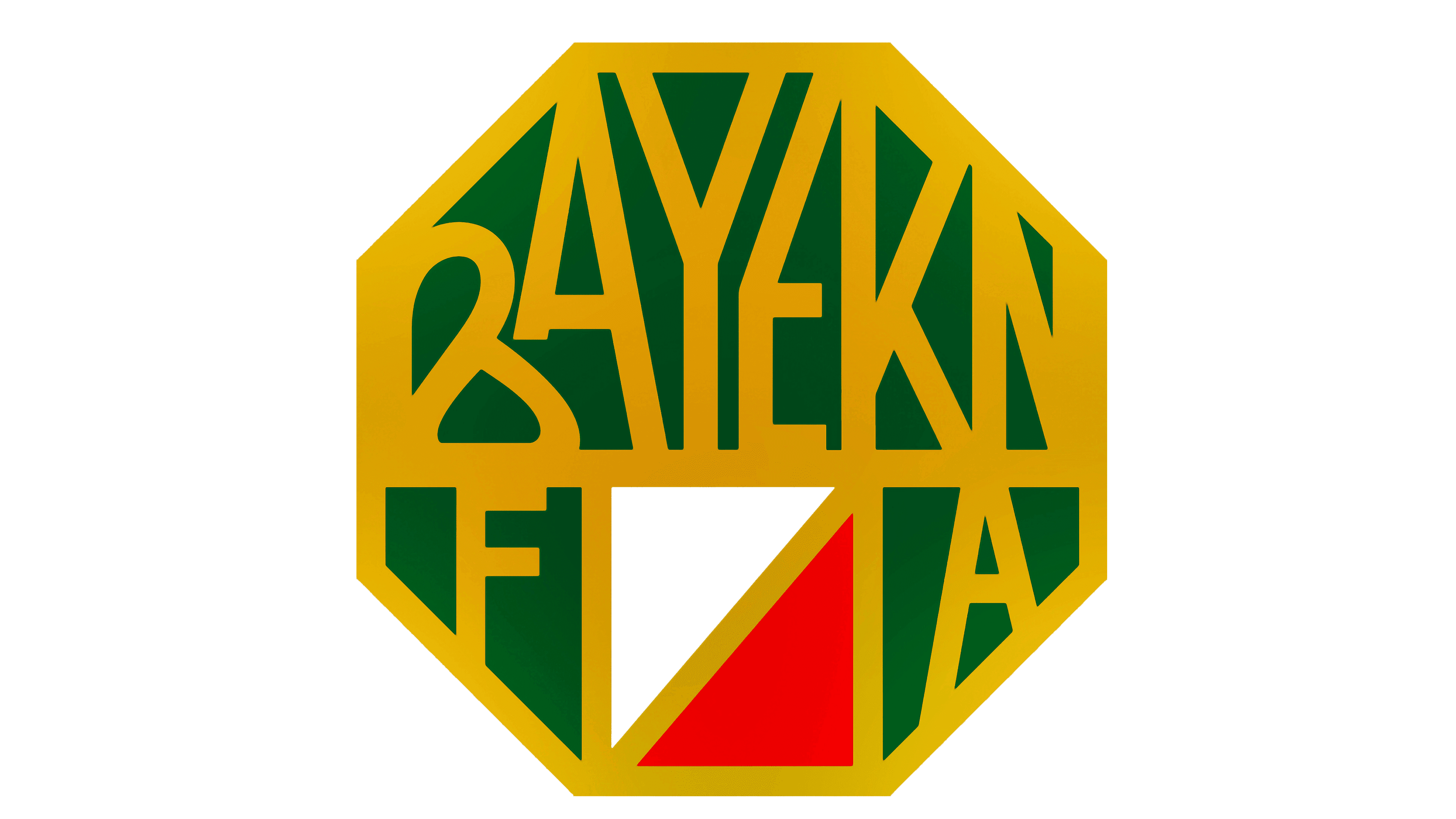 FC Bayern Munchen Logo | The most famous brands and ...