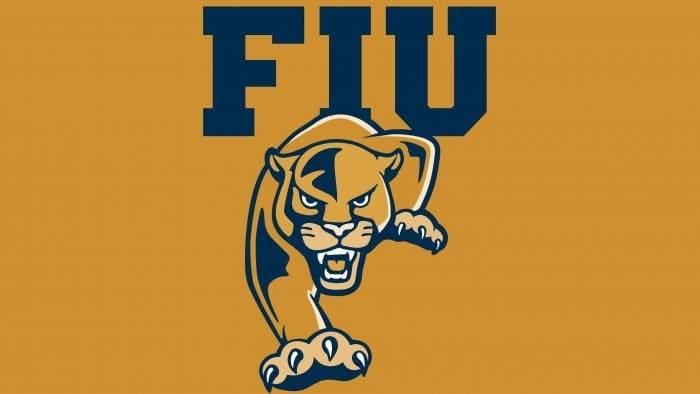 FIU Panthers symbol