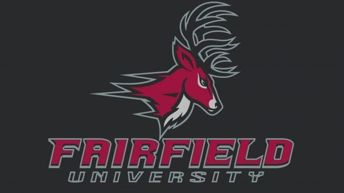 Fairfield Stags sing