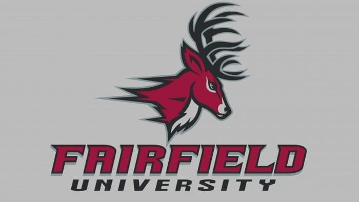Fairfield Stags symbol