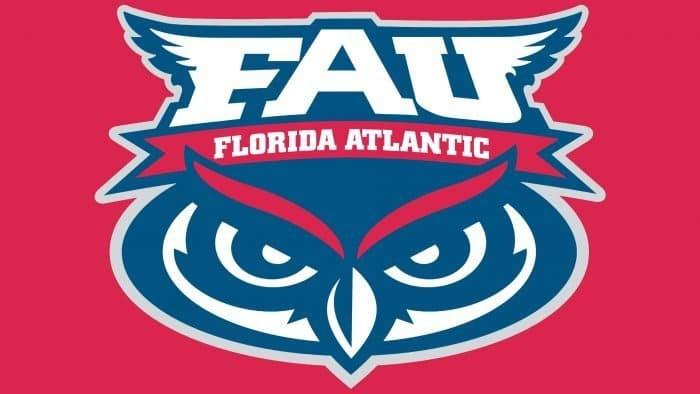 Florida Atlantic Owls symbol