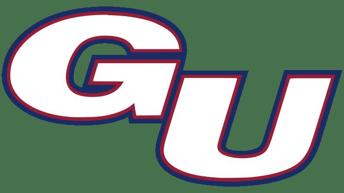 Gonzaga Bulldogs Football Logo