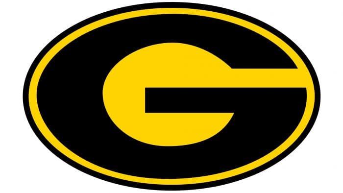 Grambling State Tigers Logo 1997-Present