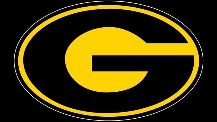 Grambling State Tigers emblem