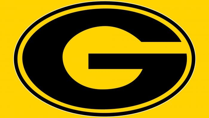 Grambling State Tigers symbol