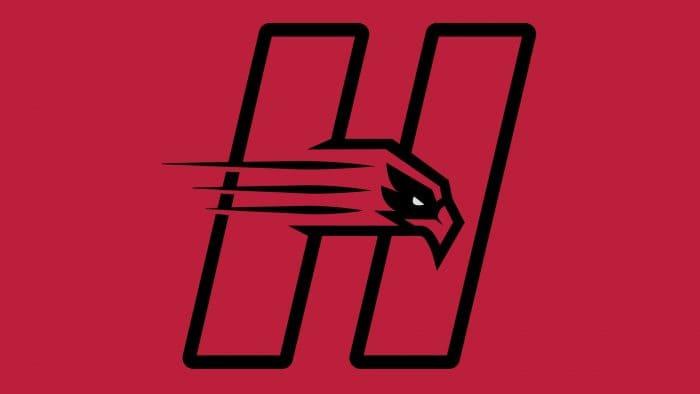 Hartford Hawks emblem