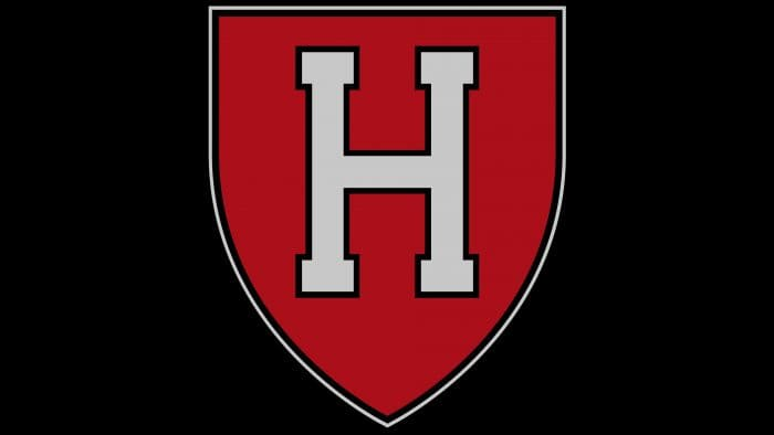 Harvard Crimson emblem