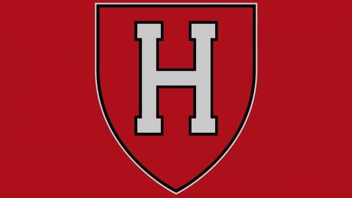 Harvard Crimson symbol