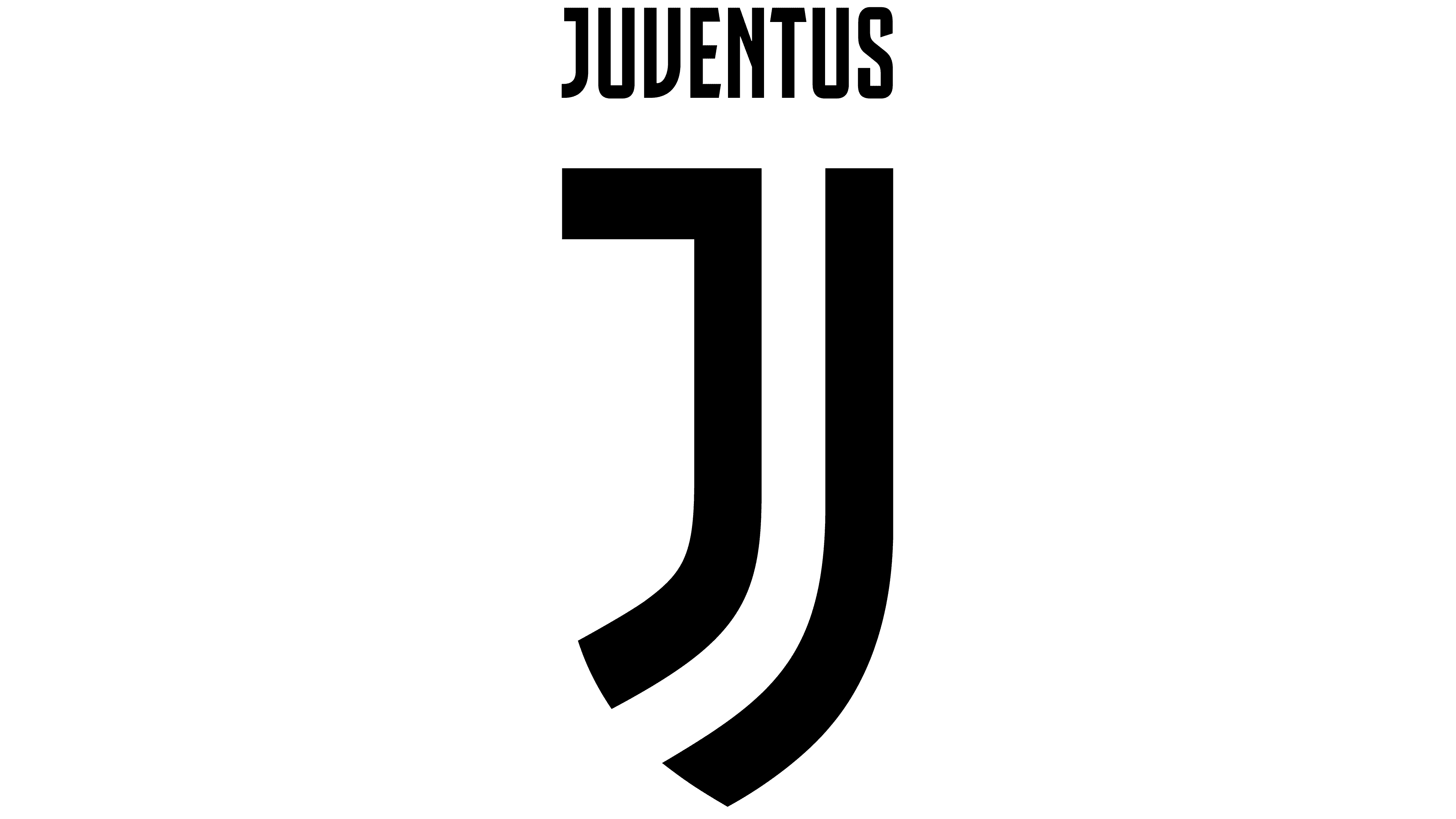 juventus logo the most famous brands and company logos in the world juventus logo the most famous brands