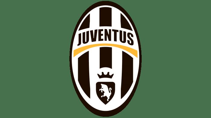 Juventus Symbol