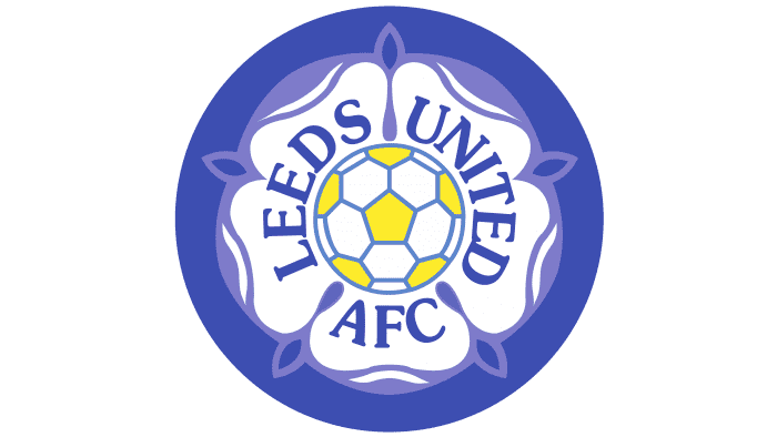 Leeds European Shield 1998-1999