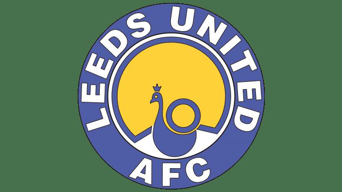 Leeds Peacock 1981-1984