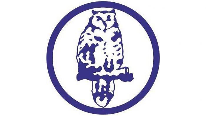 Leeds United Logo 1964-1965