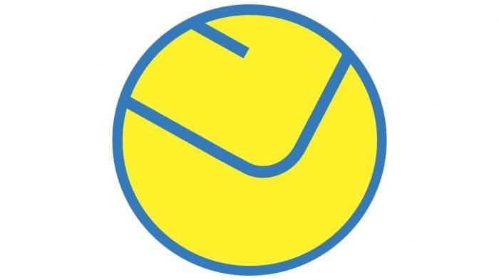 Leeds United Logo 1976-1977