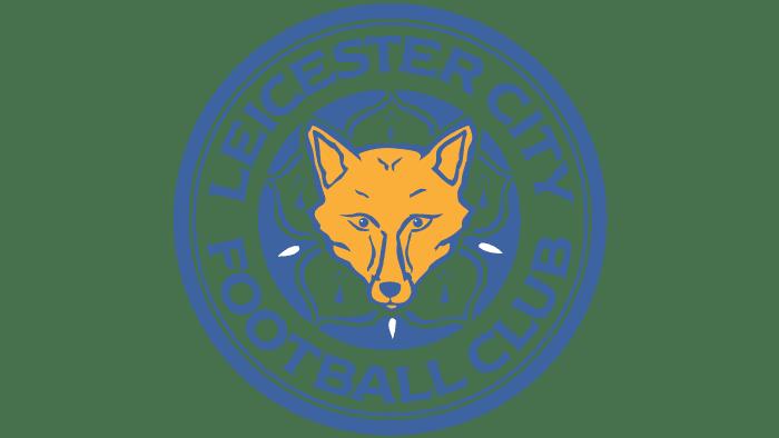 Leicester City emblem