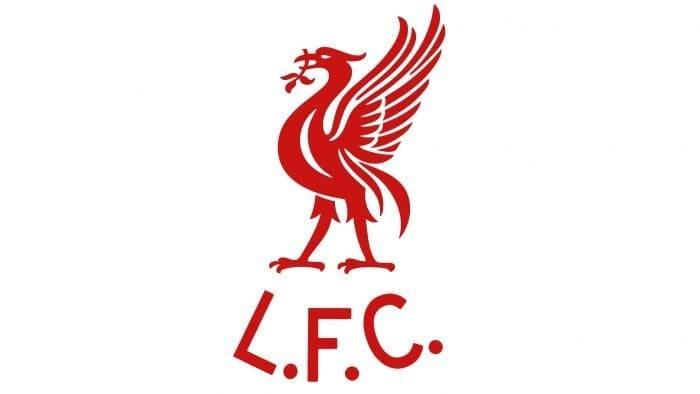 Liverpool Logo 1968-1987