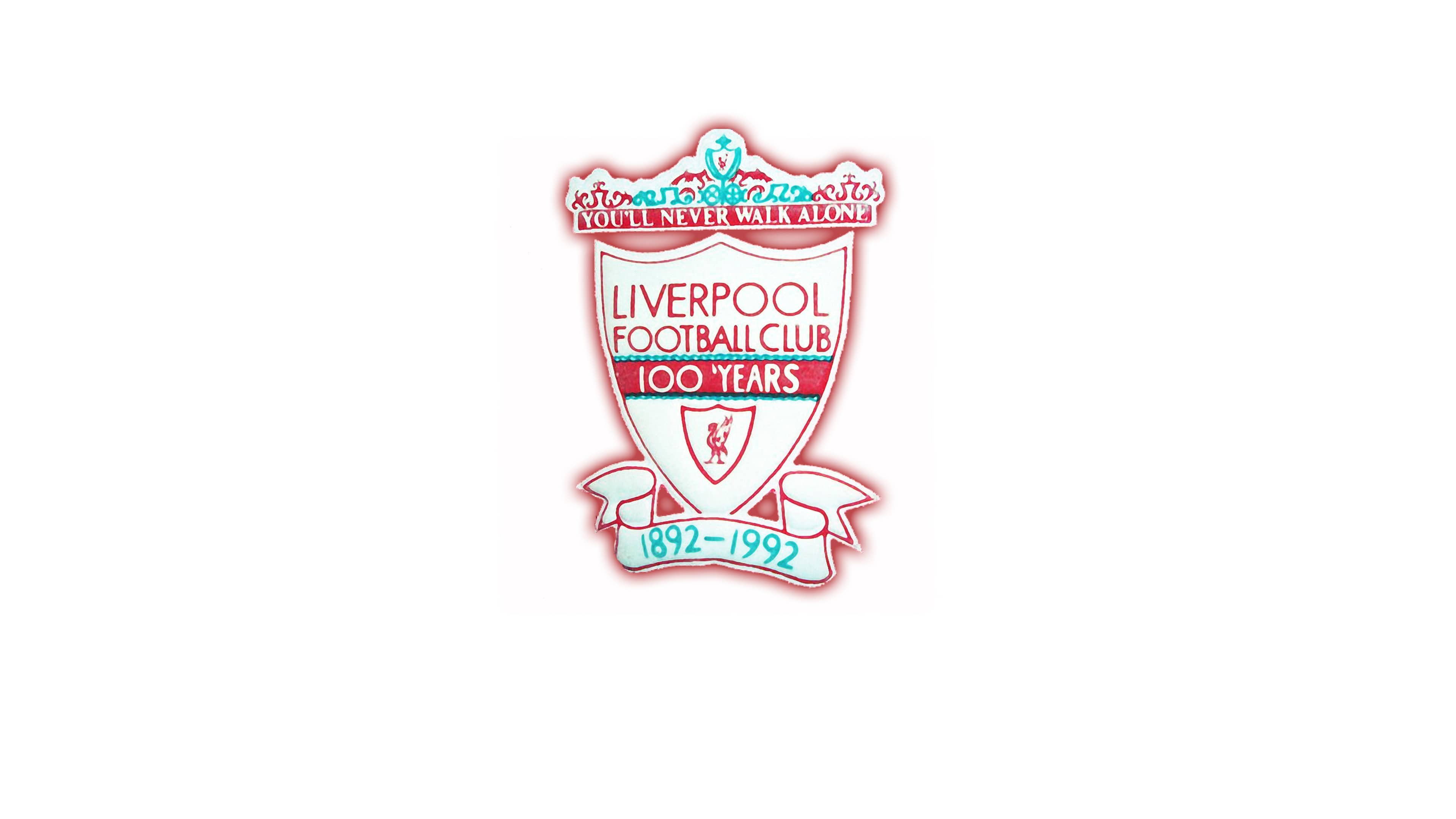 liverpool logo the most famous brands and company logos in the world liverpool logo the most famous brands