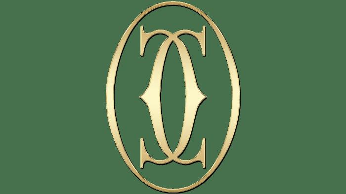 Logo Cartier
