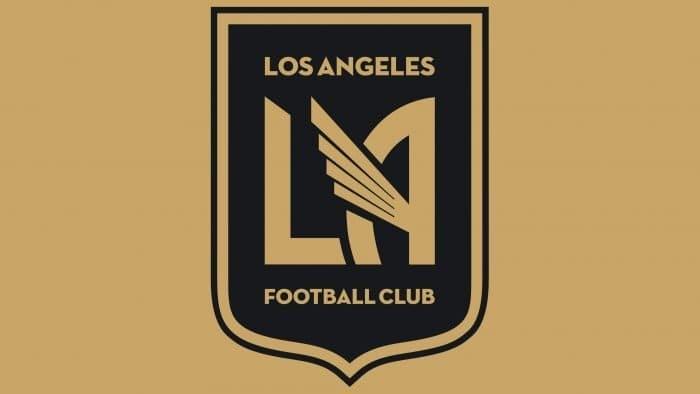 Los Angeles emblem