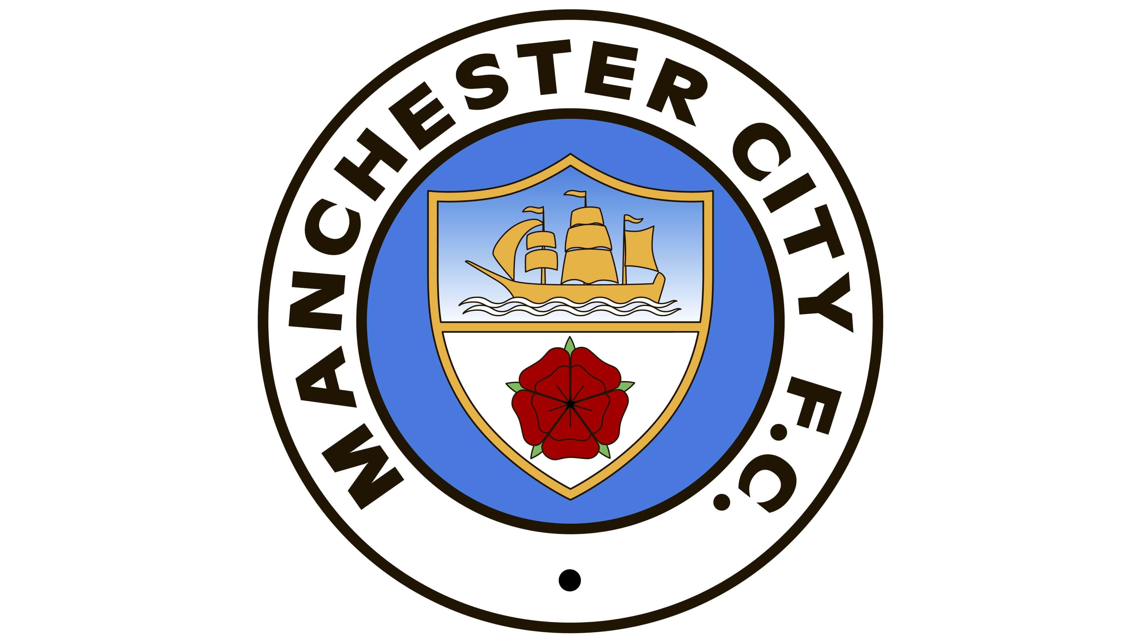 Man City Manu