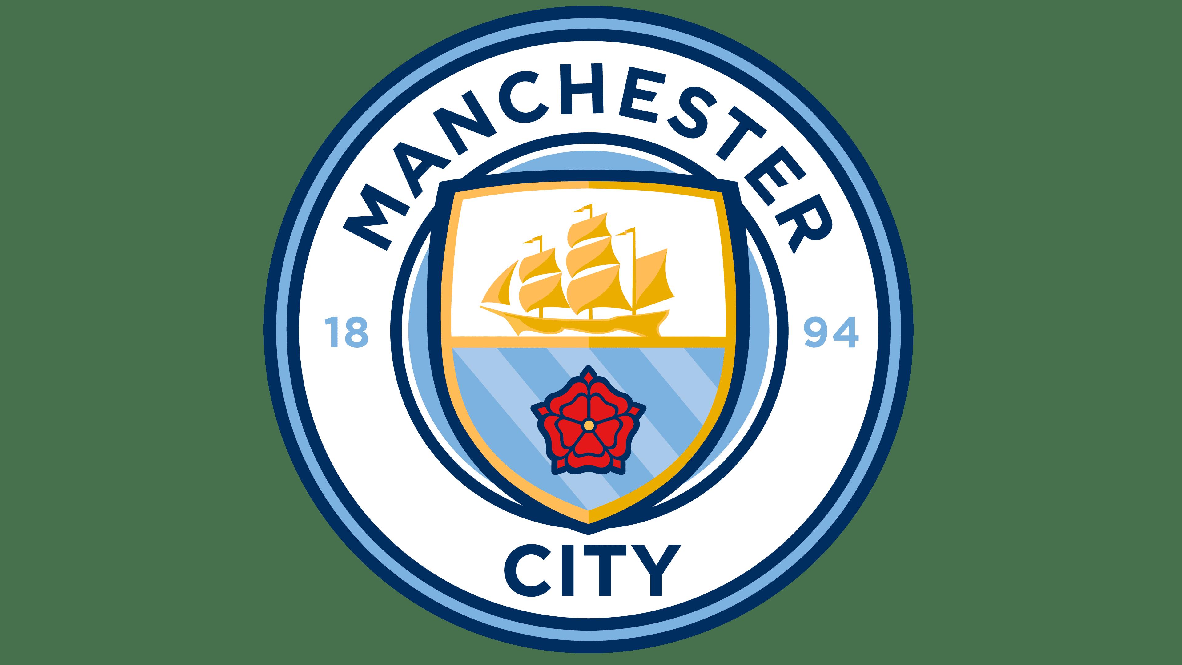 Manu Man City