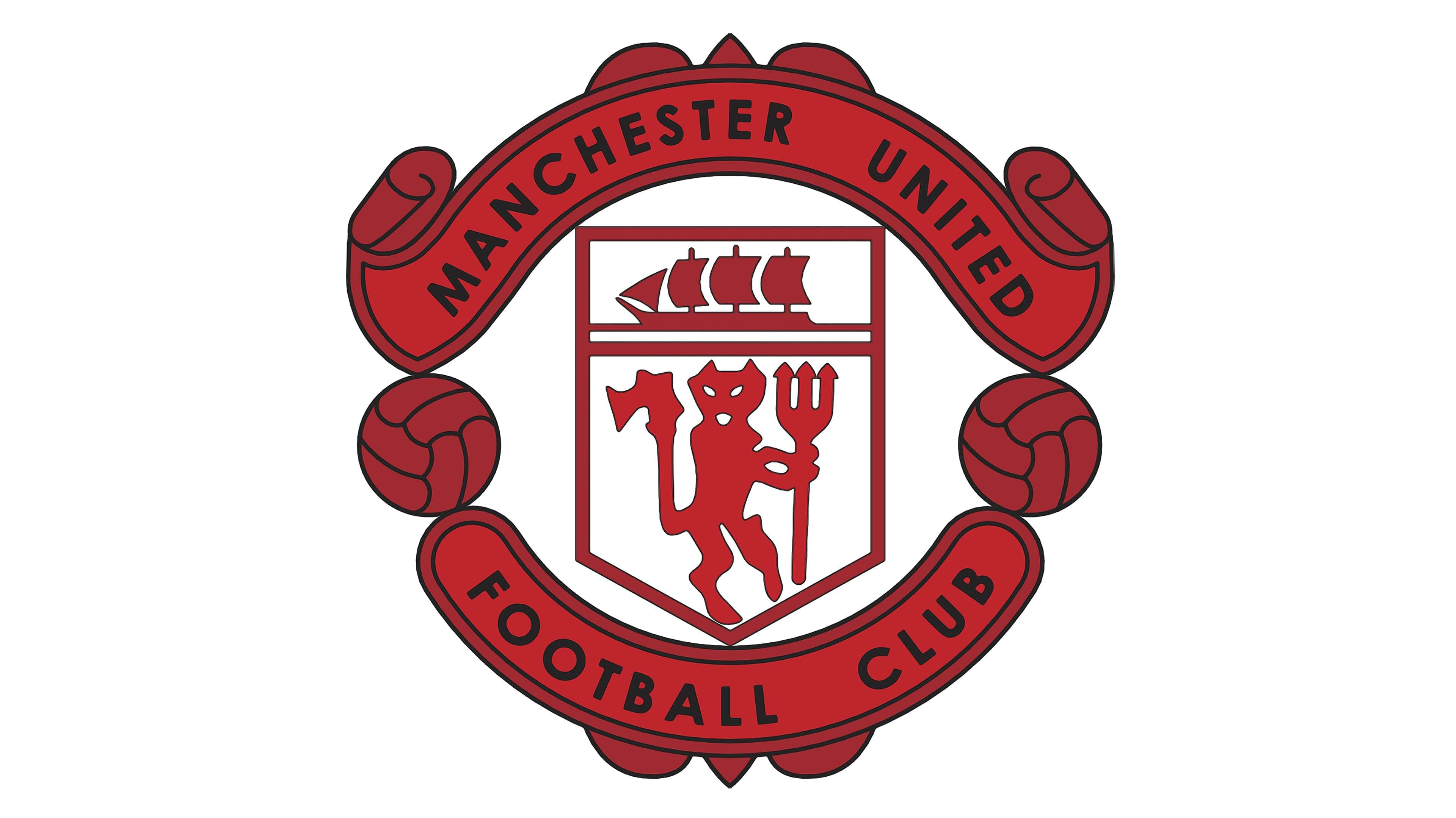 manchester united logo the most famous brands and company logos in the world manchester united logo the most