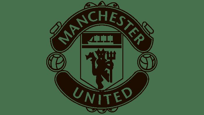 Manchester United symbol
