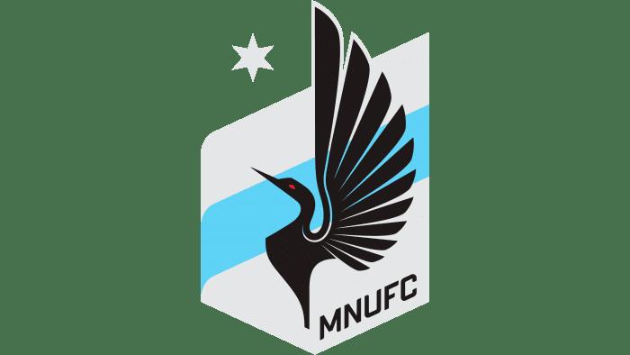 Minnesota United FC Logo 2017-Present