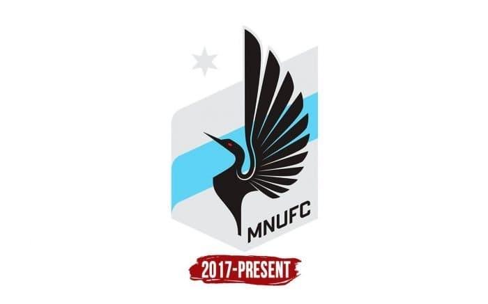 Minnesota United FC Logo History