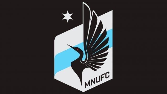 Minnesota United FC emblem