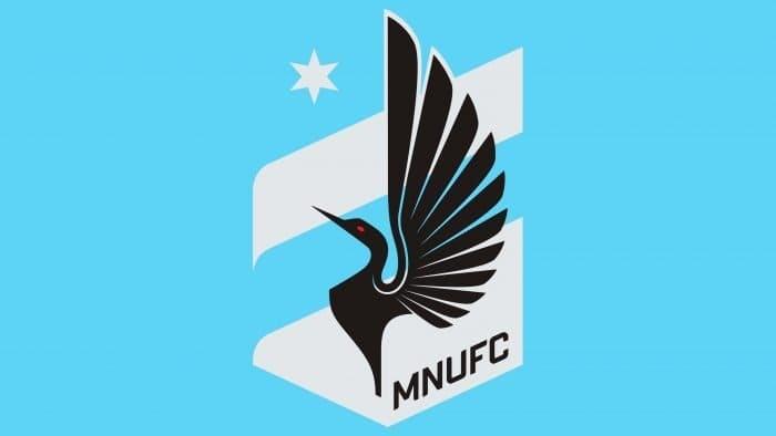 Minnesota United FC symbol