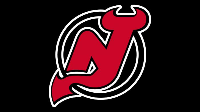 New Jersey Devils Emblem