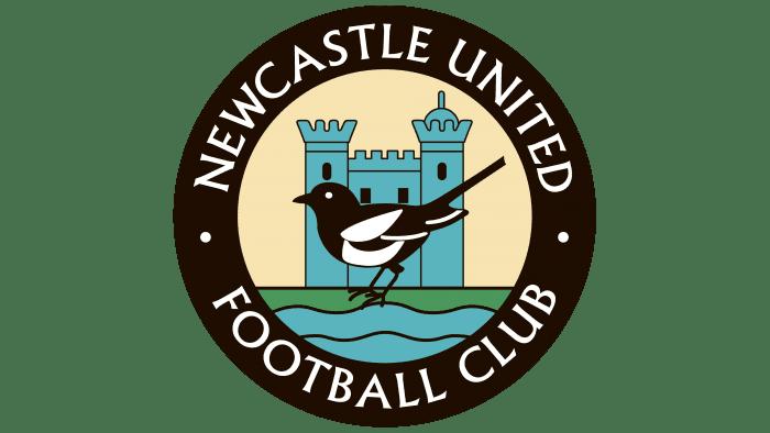 Newcastle emblem