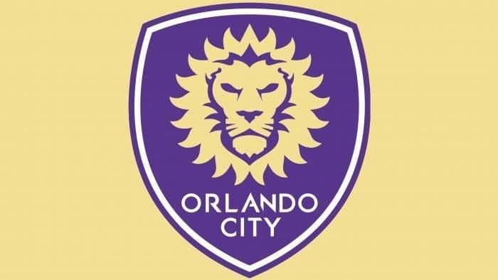 Orlando City emblem
