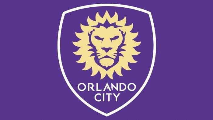 Orlando City symbol