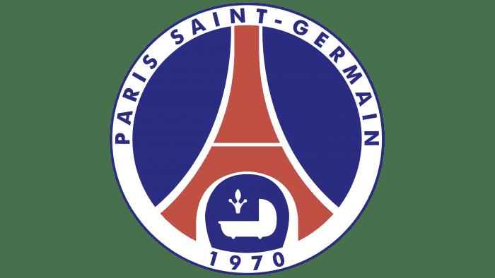 PSG symbol